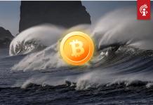 Bitcoin (BTC) koers naar $100.000 in 2020, zegt Silk Road oprichter Ross Ulbricht