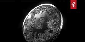 Bitcoin (BTC) koers onderuit en zakt door belangrijke support, tezos (XTZ) de enige stijger