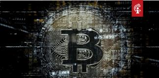 Bitcoin (BTC) koers zakt weer een stukje terug, vindt support bij $7.200