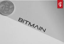Bitcoin (BTC) mining reus Bitmain zet groots in op komende halving