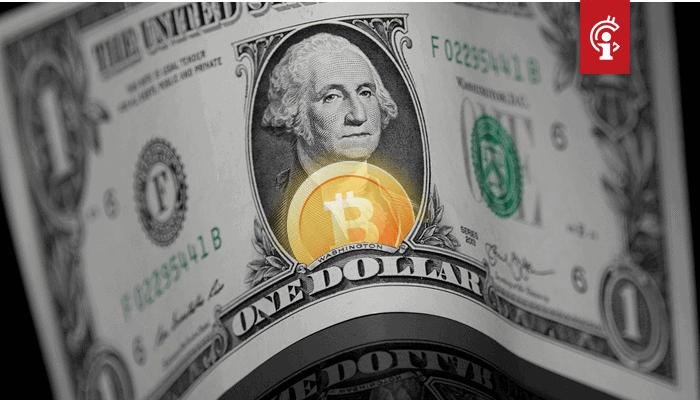 Bitcoin (BTC) presteerde het afgelopen decennium beter dan goud, aandelen en olie, aldus CNN
