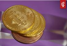 Bitcoin (BTC) vindt support, tezos (XTZ) bijna 15% in de plus na positief nieuws