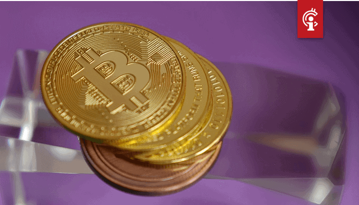 Mike Novogratz: Wat heeft de koers van bitcoin (BTC) in twee maanden zo laten stijgen?