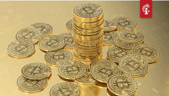 Bitcoin (BTC) zakt terug maar stuitert van de $7.400, geen grote koersbewegingen bij top 10 crypto's