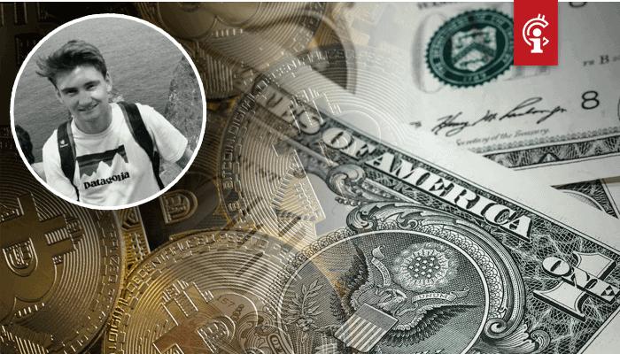 Bitcoin_is_gedekt_door_de_betrouwbaarheid_van_zijn_monetaire_eigenschappen