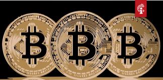 Bitcoin vestigt nieuw record aantal wallets; bullish activiteit zal koers opdrijven