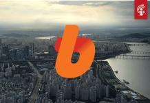 Bithumb exchange moet onverwachts $67 miljoen aan belasting betalen