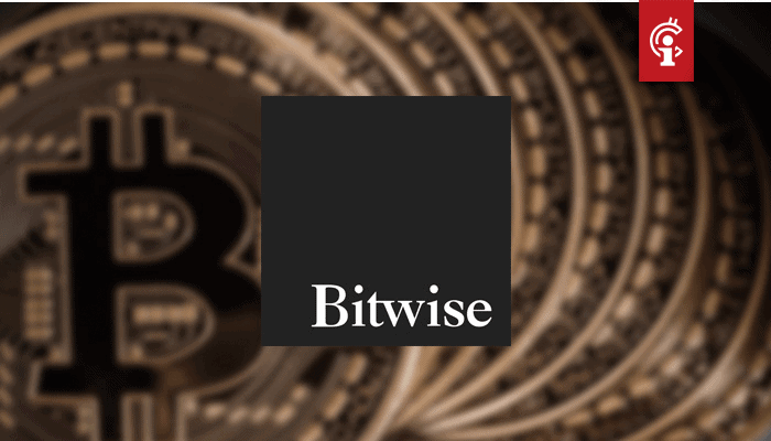 Bitwise reageert op afwijzing bitcoin (BTC) ETF