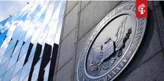 Blockchain of Things (BCOT) ontvangt $250.000 boete van SEC, moet wellicht $13 miljoen uit ICO terugbetalen