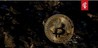 Bloomberg is bullish over bitcoin in 2020, koers naar $10.000