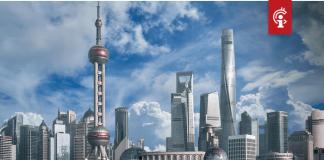 China heeft wellicht binnenkort een eerste blockchain ETF
