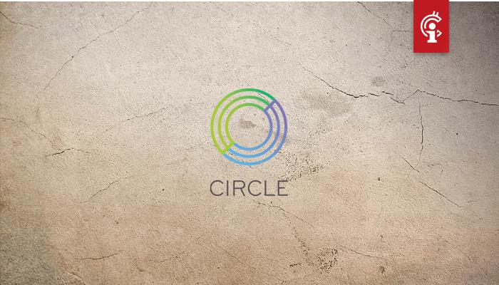 Circle gaat zich compleet richten op USDC stablecoin, verkoopt OTC-handel aan Kraken