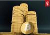 Coinbase heeft bijna een miljoen bitcoin (BTC) ter waarde van $7,1 miljard opgeslagen, hoeveel hebben de andere exchanges?