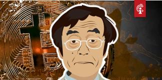 Craig Wright onthult document dat Satoshi Nakamoto pseudoniem moet verklaren