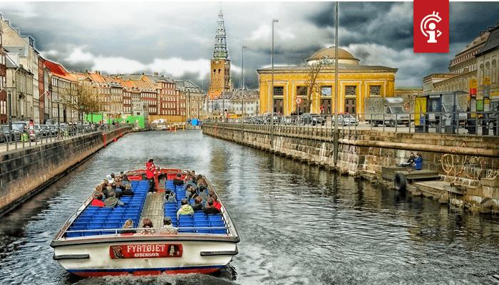 Deense bank Nordea verbiedt personeel in crypto te handelen, rechtbank stemt in