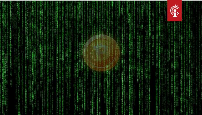 Deloitte 25% van de bitcoin (BTC)-voorraad loopt mogelijk gevaar voor kwantumaanvallen