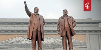 Ethereum-ontwikkelaar gearresteerd voor het helpen van Noord-Korea, Buterin pleit voor vrijlating