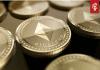 Ethereum-prijs zal $10.000 bereiken in de volgende bullrun, aldus deze crypto trader