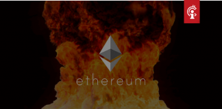 Ethereum gaat weer een hard fork uitvoeren om difficulty bomb uit te stellen