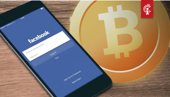 Facebook gaat in hoger beroep in zaak John de Mol en neppe bitcoin (BTC)-advertenties
