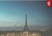 Frankrijk wil eigen stablecoin uitbrengen, begint mogelijk begin 2020 al met experimenteren