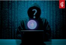 Hacker Zuid-Koreaanse exchange UpBit verplaatst gestolen ethereum (ETH)