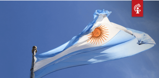Handelsvolumes bitcoin (BTC) in Venezuela en Argentinië vestigen nieuw record