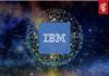 IBM noemt IOTA (MIOTA) in patentaanvraag, adoptie IOTA versnelt