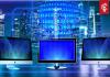 IEO's presteren slecht, investeerders verliezen tot 98%, aldus rapport BitMEX