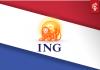 ING Bank werkt aan custody-dienst voor digitale activa, melden bronnen aan Reuters