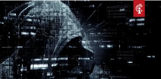 Illegale Russische darknet marktplaats aast op $147 miljoen aan investeringen middels ICO