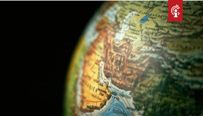 Iranese president pleit voor eigen cryptocurrency voor moslimlanden