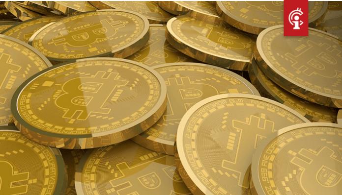 Mike Novogratz bitcoin (BTC) boven $12.000 in 2020