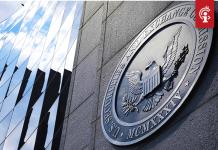 Nieuw bitcoin (BTC) futuresfonds goedgekeurd door Amerikaanse SEC