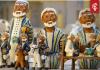 Oezbekistan verbiedt burgers om cryptocurrencies te kopen