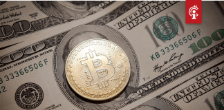 Peter Brandt analyseert twee scenario's waarin bitcoin (BTC) voorbij $100.000 kan stijgen