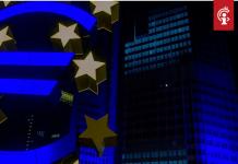 President Europese Centrale Bank Christine Lagarde bevestigt ontwikkeling stablecoin in eerste ECON hoorzitting