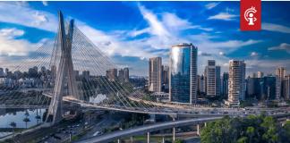 Ripple wil activiteiten met XRP in Brazilië gaan uitbreiden