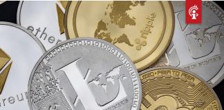 Terugblik 2019 Bitcoin (BTC) een van de stijgers, ripple (XRP) daalt flink