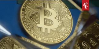 Tom Lee: daling van bitcoin (BTC) is begrijpelijk, maar er zijn genoeg redenen voor optimisme