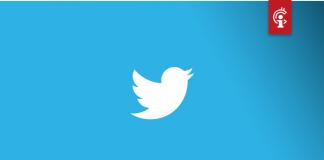 Twitter gaat naar de blockchain!