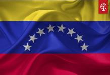 Venezuela gaat petro 'airdroppen' ter stimulering adoptie