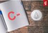 Weiss_Crypto_Ratings_degradeert_EOS_naar_een_C-_vanwege_centralisatieproblemen