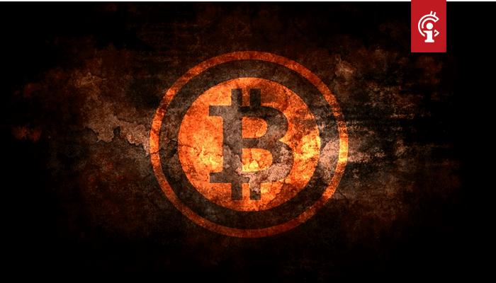 Whale Alert meldt 2 transacties van samen $84 miljoen, bitcoin (BTC) prijs stijgt