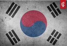 Zuid-Korea gaat wellicht belasting op cryptocurrency transacties invoeren