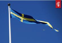 Zwitserse Amun AG mag cryptocurrency ETP's gaan aanbieden in de EU dankzij goedkeuring Zweden