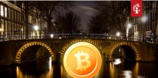 Zwitserse cryptobank SEBA breidt uit naar negen landen waaronder Nederland