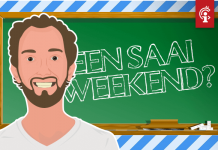 bitcoin_BTC_koers_analyse_update_video_een_saai_weekend