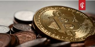 bitcoin_BTC_koers_wordt_bullish_in_2020_vijf_redenen