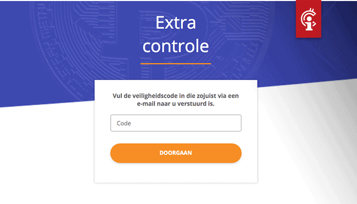 bitcoin_meeter_review_e-mail_extra_controle